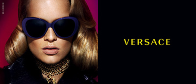 Versace-brillen_over